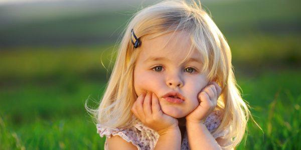 Çocuğuma kalp ameliyatı olacağını nasıl anlatırım