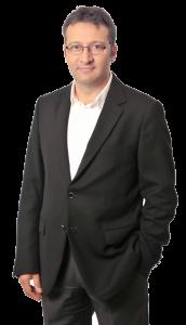 doc-dr-ersin-erekKalp-Damar-Cerrahisi