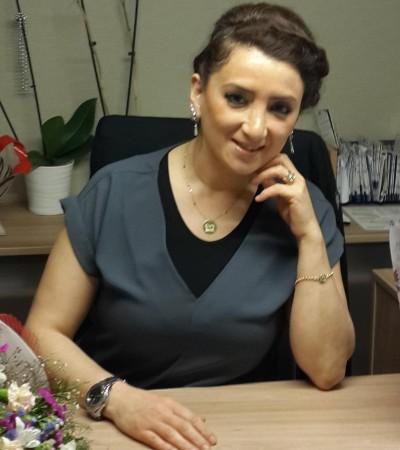 Iletişim Prof Dr Ersin Erek Kalp Damar Ve çocuk Kalp Cerrahisi